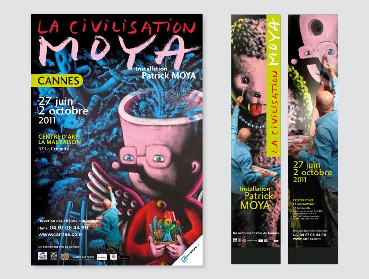 http://www.miavilar.fr/files/gimgs/20_moya3_v2.jpg