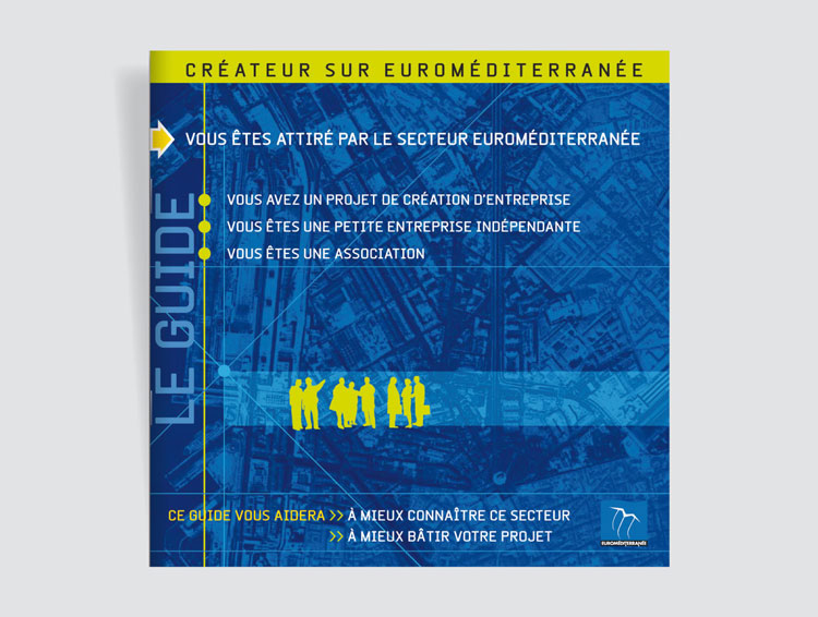 http://www.miavilar.fr/files/gimgs/21_euromediterranee.jpg