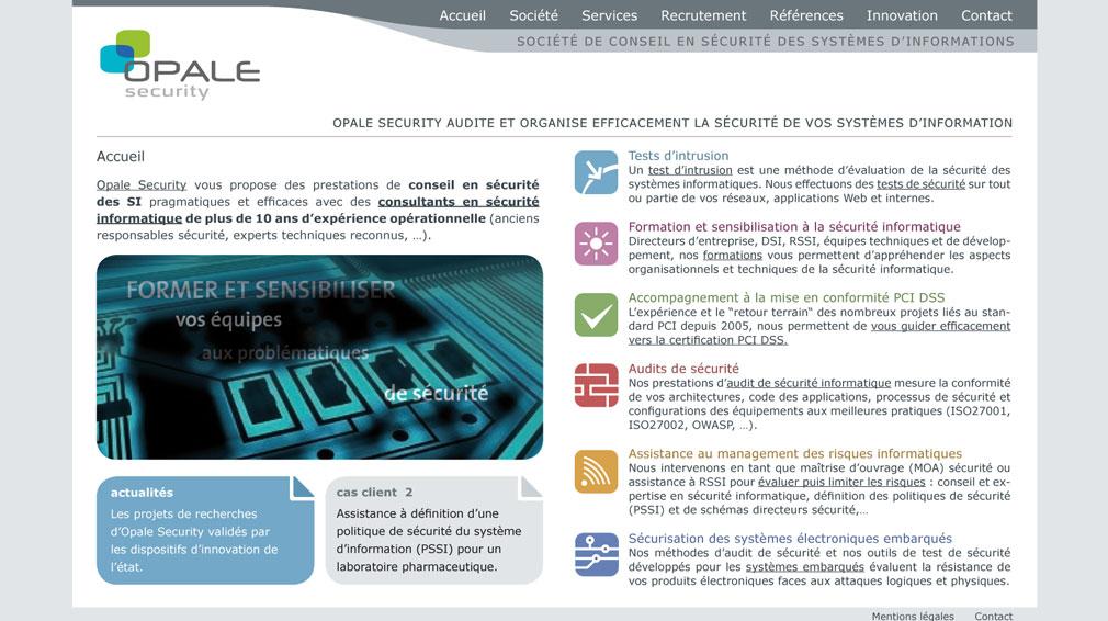 http://www.miavilar.fr/files/gimgs/27_opale2.jpg