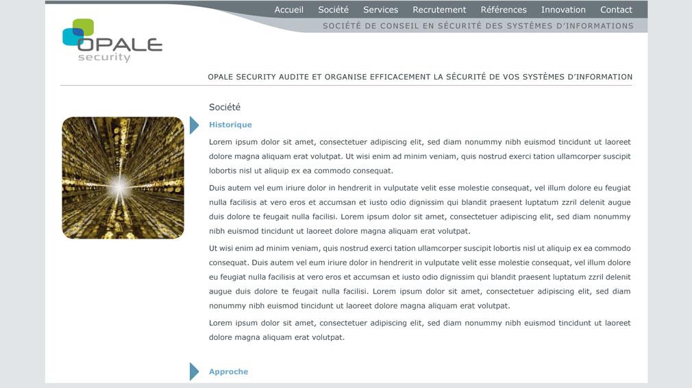 http://www.miavilar.fr/files/gimgs/27_opale3.jpg