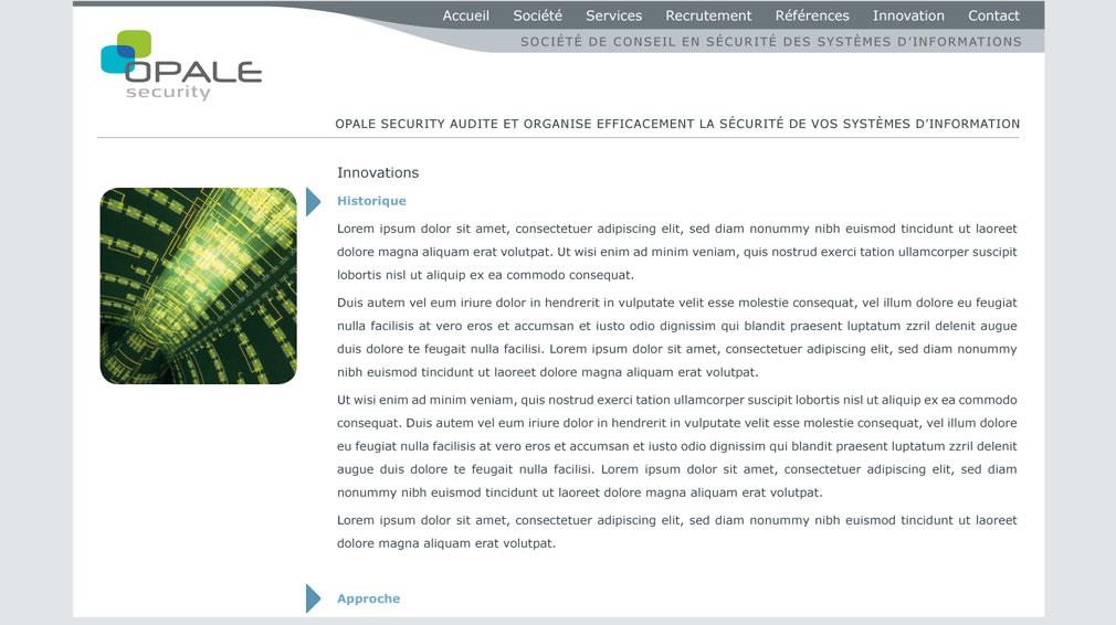 http://www.miavilar.fr/files/gimgs/27_opale4_v2.jpg