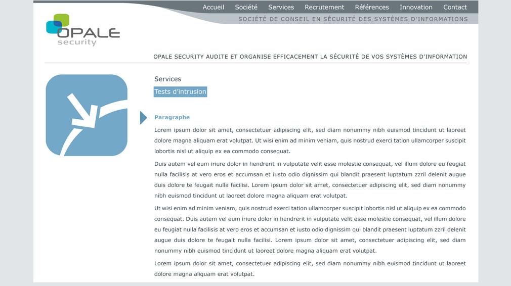 http://www.miavilar.fr/files/gimgs/27_opalesecurity.jpg