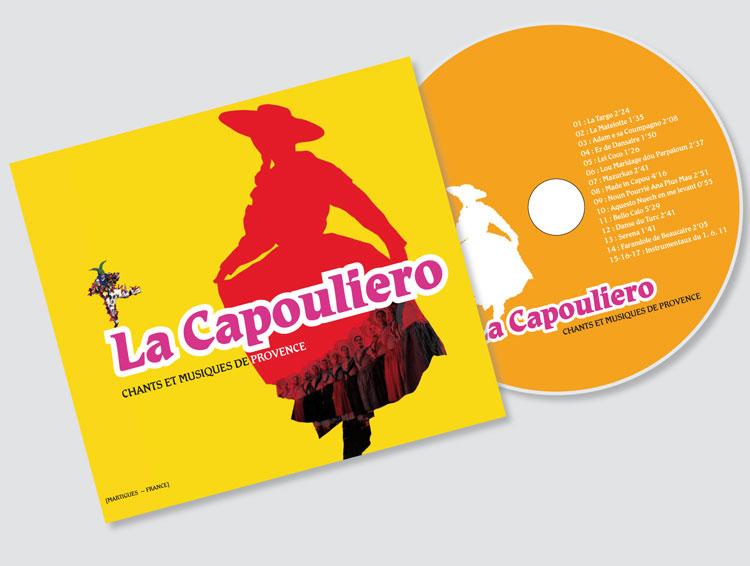 http://www.miavilar.fr/files/gimgs/38_lacapouliero2.jpg