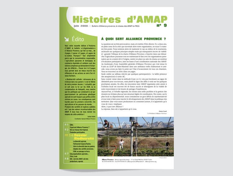 http://www.miavilar.fr/files/gimgs/40_amap3.jpg