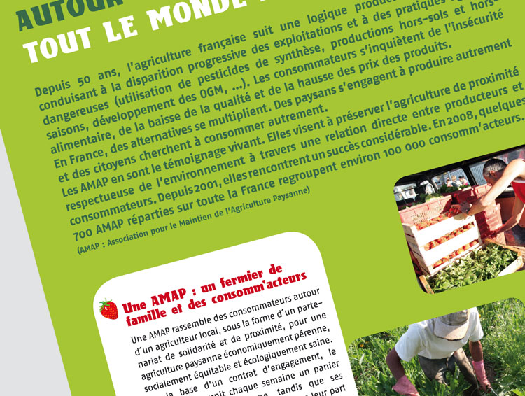 http://www.miavilar.fr/files/gimgs/40_amap5.jpg