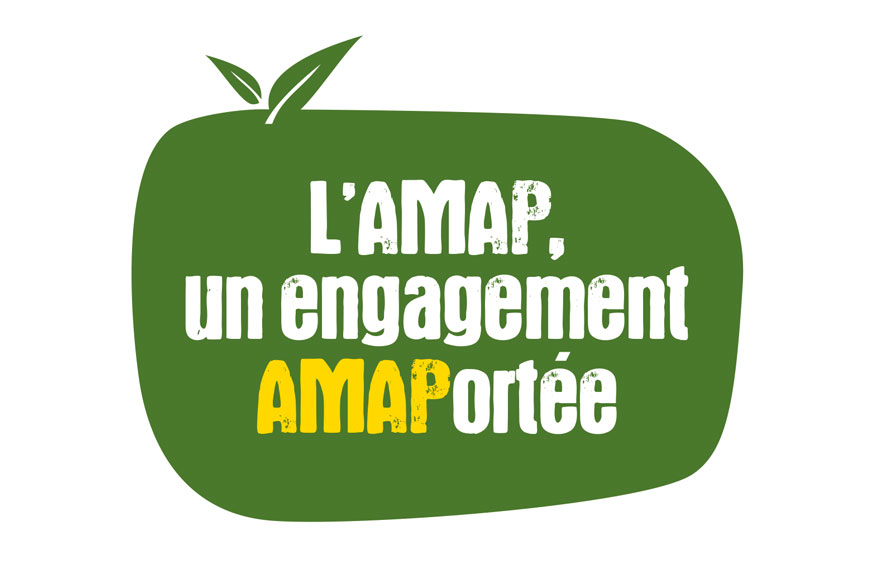 http://www.miavilar.fr/files/gimgs/40_amapcabas.jpg