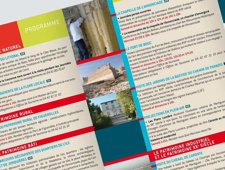 http://www.miavilar.fr/files/gimgs/44_patrimoine-2.jpg