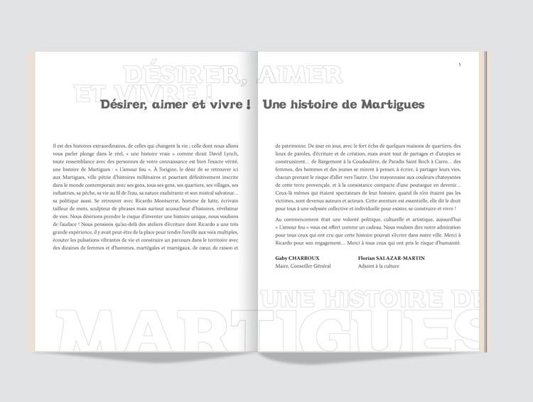 http://www.miavilar.fr/files/gimgs/54_lamourfou4.jpg