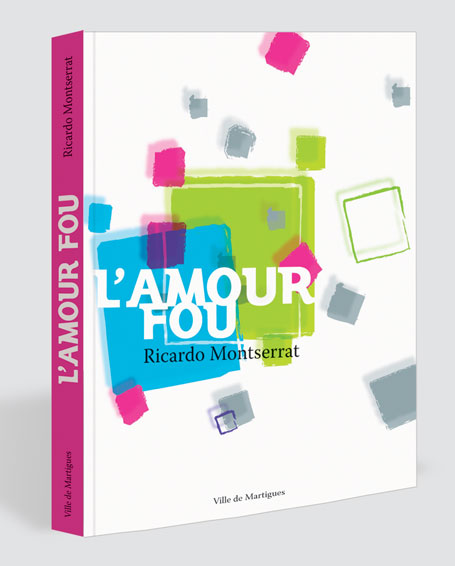 http://www.miavilar.fr/files/gimgs/54_lamourfoucouv.jpg