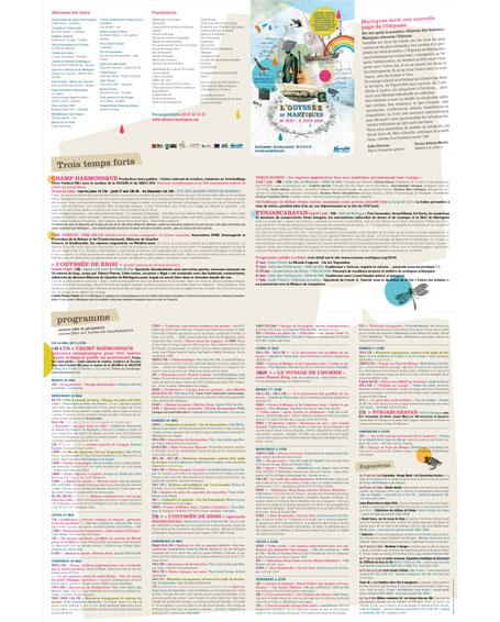 http://www.miavilar.fr/files/gimgs/55_odyssee6.jpg