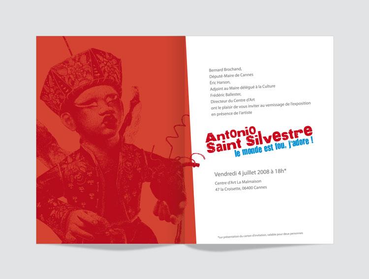 http://www.miavilar.fr/files/gimgs/60_stsylvestrecarton.jpg