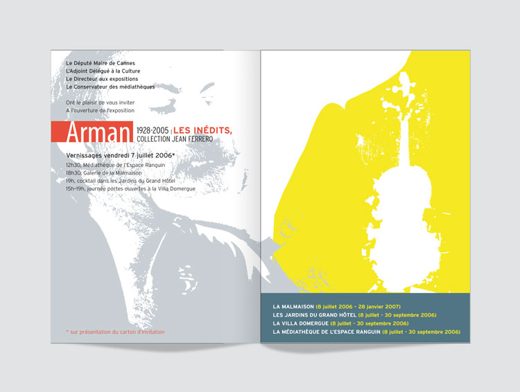 http://www.miavilar.fr/files/gimgs/61_arman4.jpg