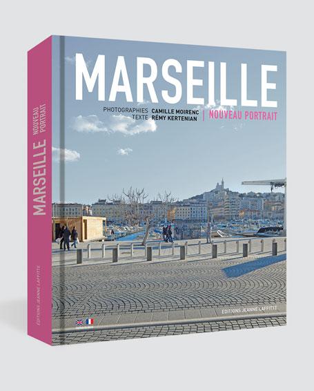 http://www.miavilar.fr/files/gimgs/70_mareillecouvsite.jpg