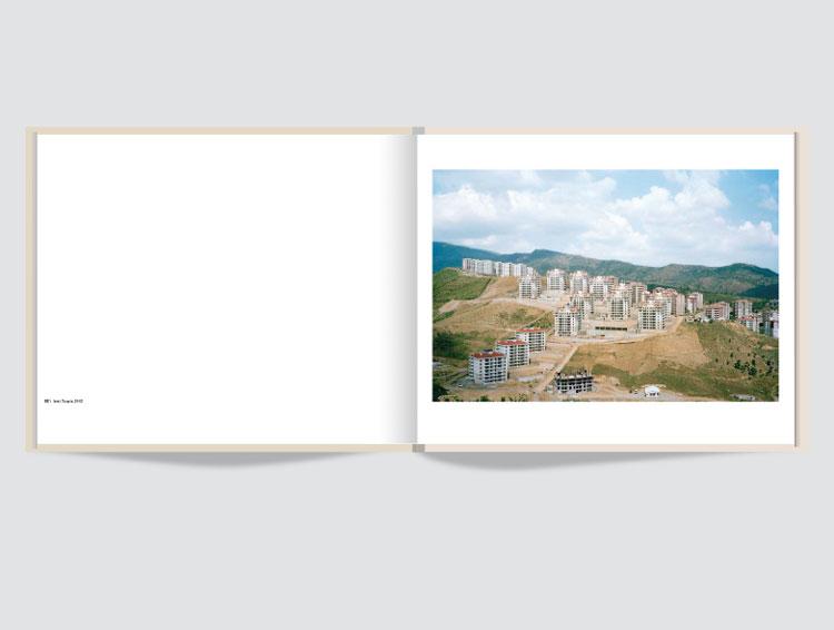 http://www.miavilar.fr/files/gimgs/72_waterfront4.jpg