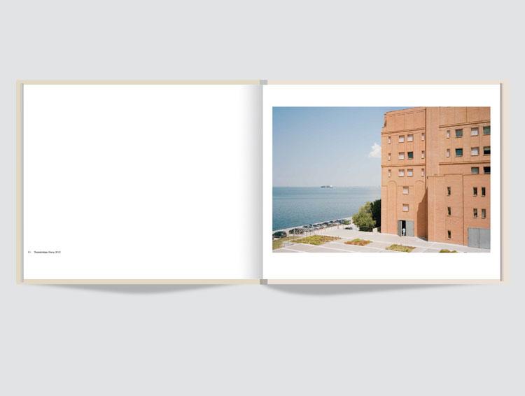 http://www.miavilar.fr/files/gimgs/72_waterfrontbis.jpg