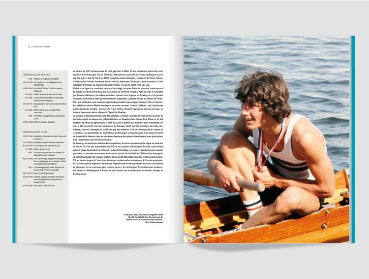 http://www.miavilar.fr/files/gimgs/74_rowing6.jpg