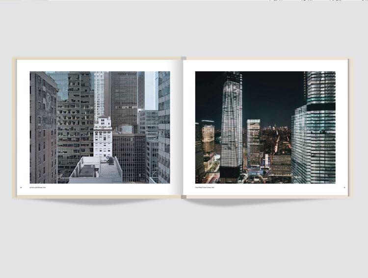 http://www.miavilar.fr/files/gimgs/76_newyork1.jpg