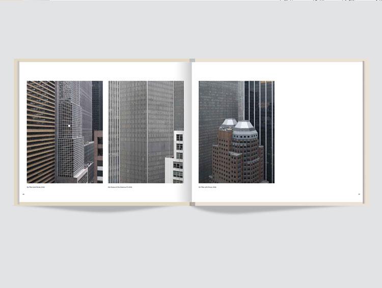 http://www.miavilar.fr/files/gimgs/76_newyork2.jpg