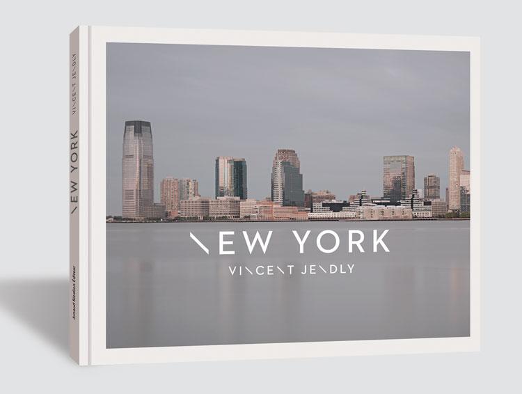 http://www.miavilar.fr/files/gimgs/76_newyorkcouvvolsite.jpg