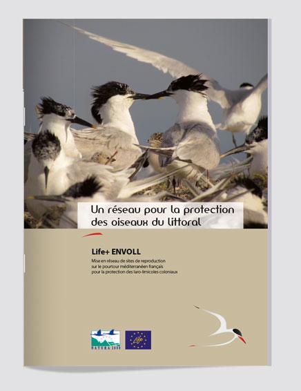 http://www.miavilar.fr/files/gimgs/88_envoll1.jpg